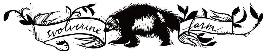 wolverinebanner.jpg