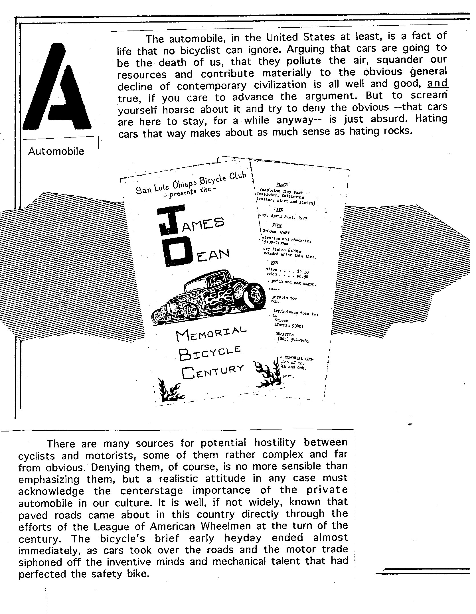 4 Compton Bicycle Tarot - A1.jpg