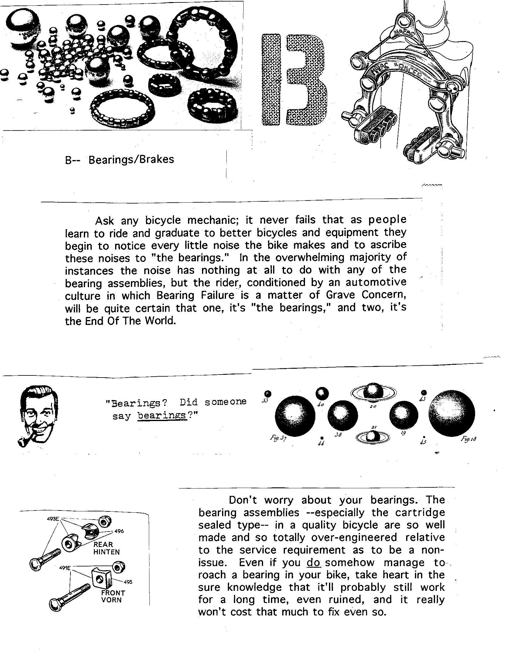 6 Compton Bicycle Tarot - B1.jpg