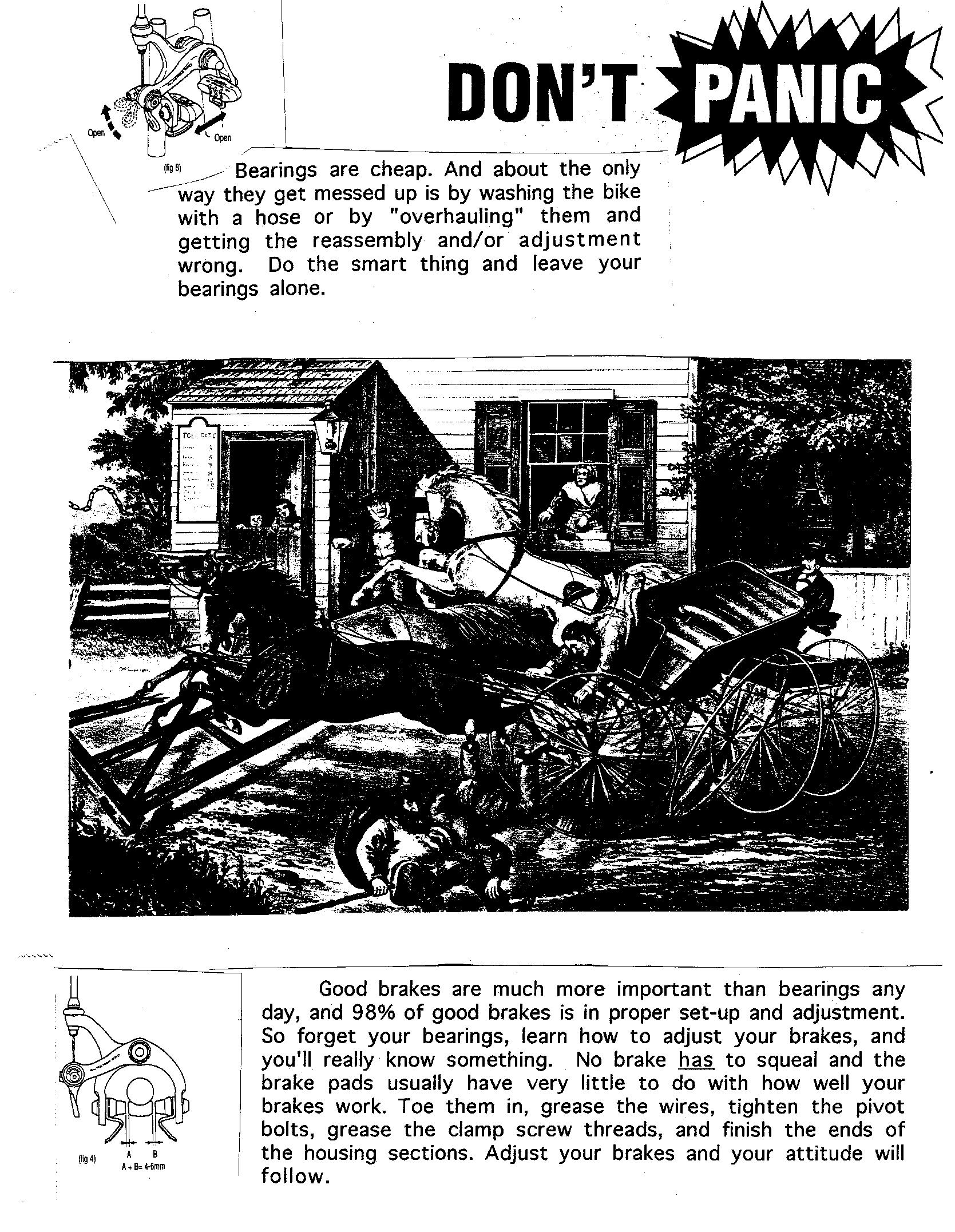 7 Compton Bicycle Tarot - B2.jpg