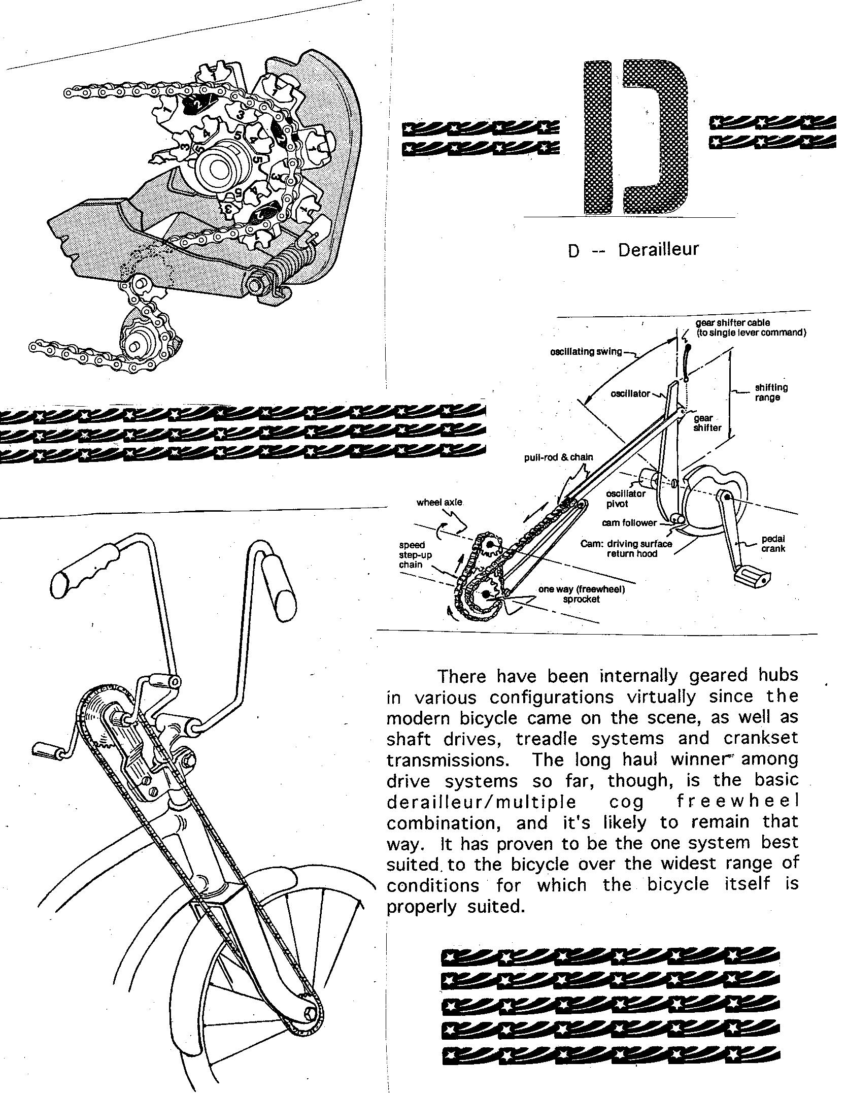 8 Compton Bicycle ABC - D1.jpg