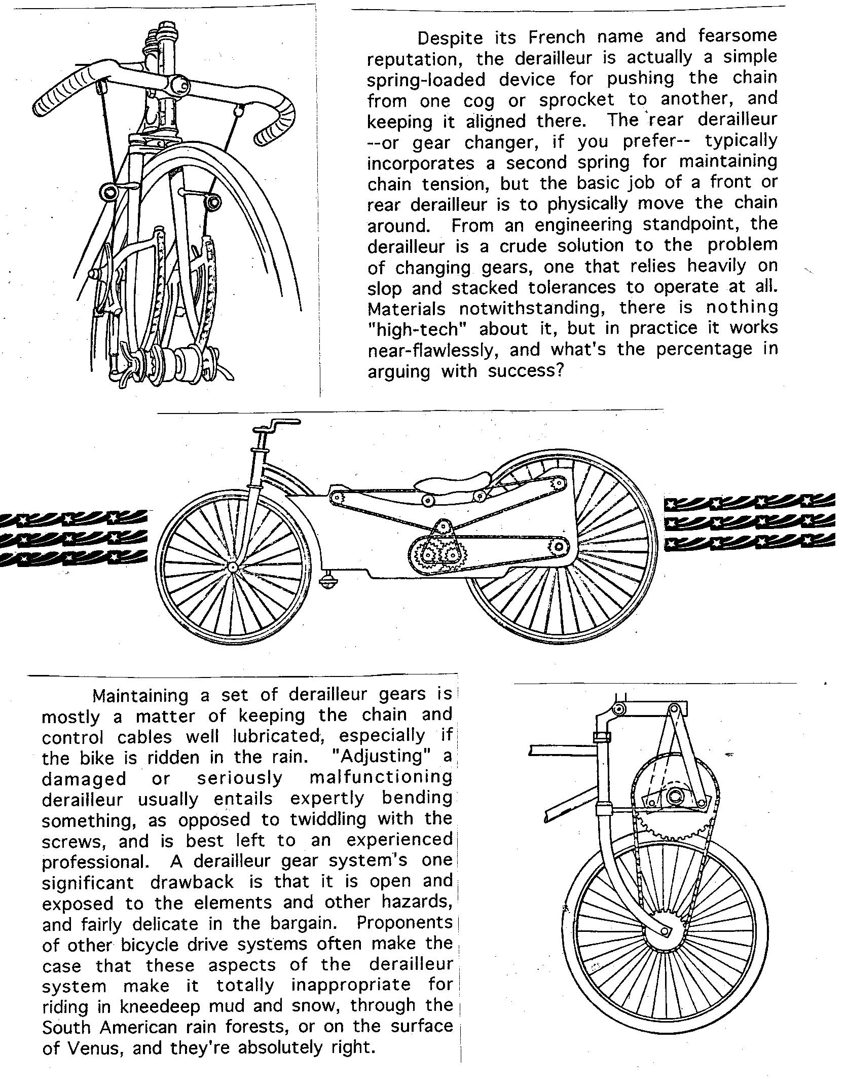 9 Compton Bicycle ABC - D2.jpg
