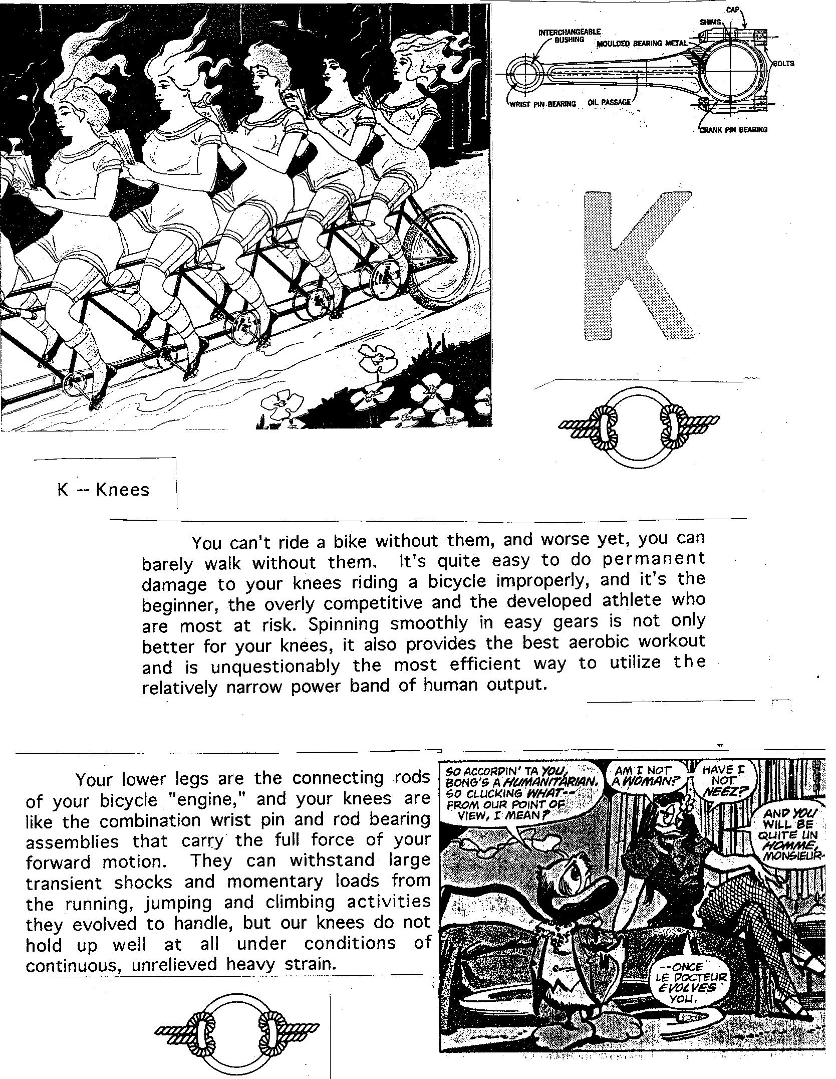 14 Compton Bicycle ABC - K1.jpg