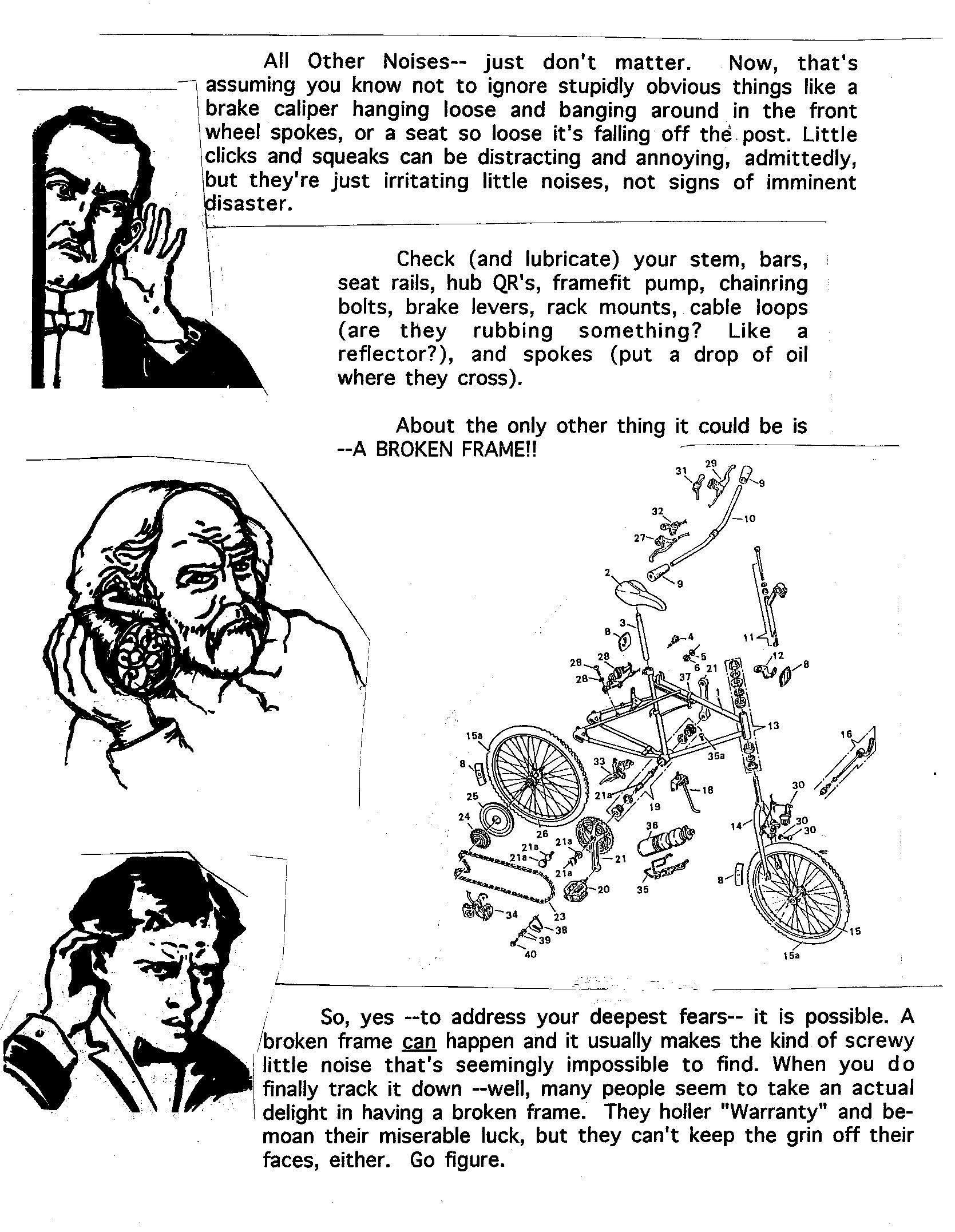 17 Compton Bicycle ABC - N2.jpg