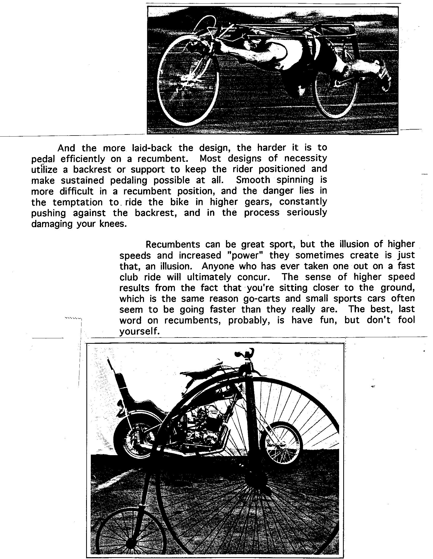 19 Compton Bicycle ABC - R2.jpg