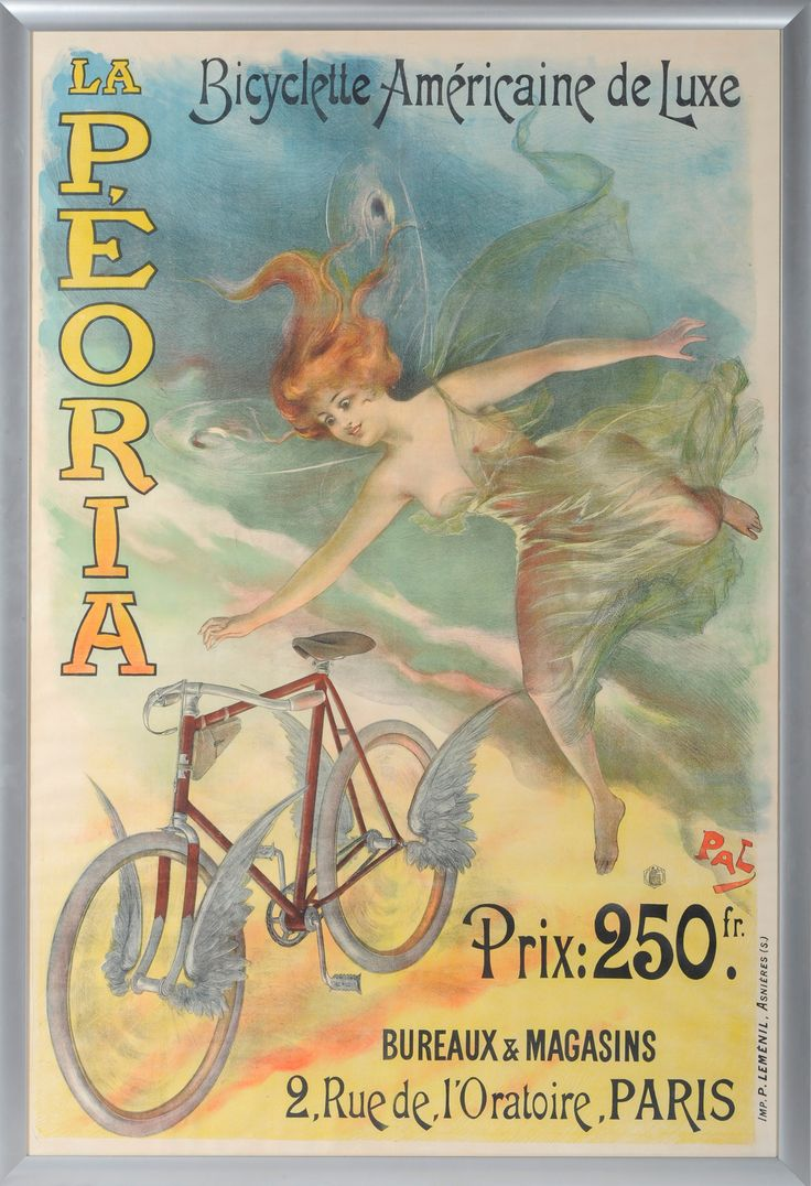 Best of Boneshaker Vintage Poster 4.jpg