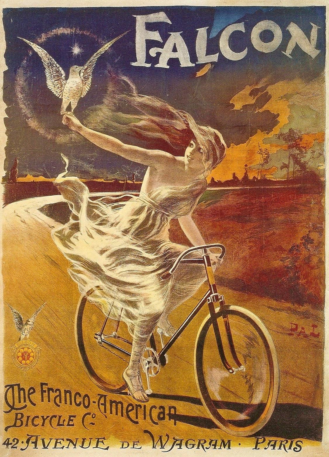 Best of Boneshaker Vintage Poster 9.jpg