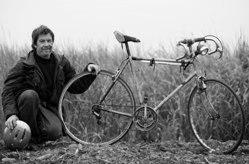 Bicycle Portraits 1.1.png