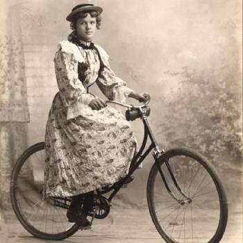 Claudia Reinhardt