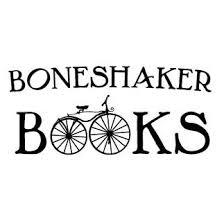 Boneshaker Books.jpg