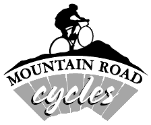 Mountain Road Cycles.png