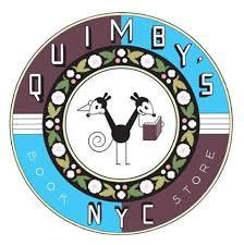 Quimbys NYC.jpg
