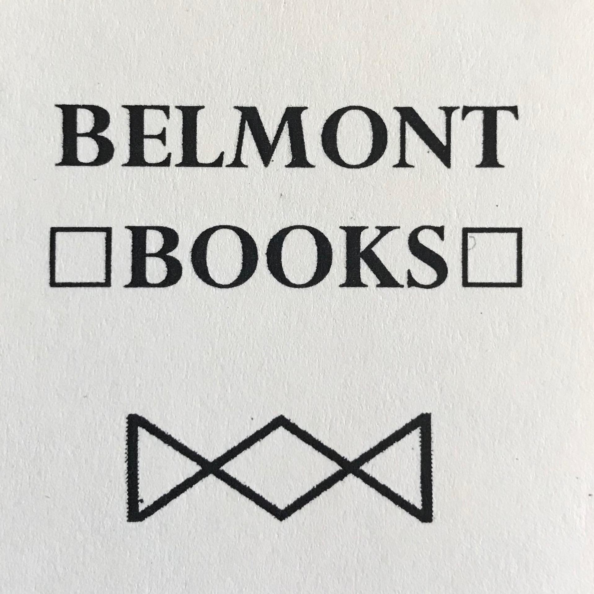 Belmont Books.jpeg
