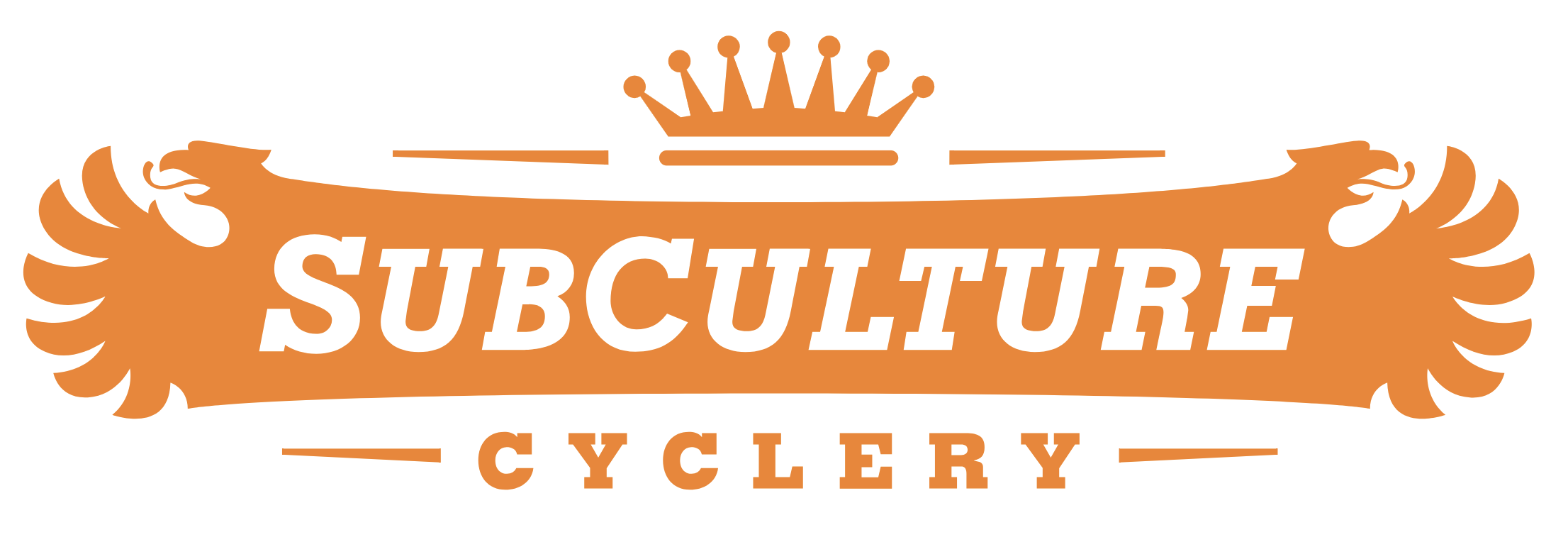 Subculture Cyclery.png