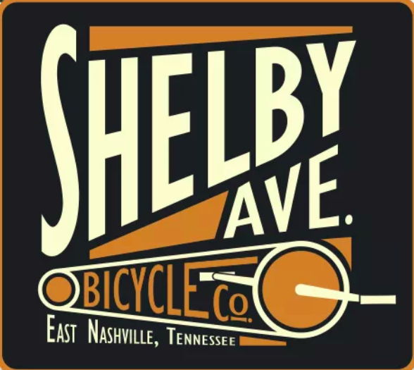 Shelby Ave Bicycle Co.png