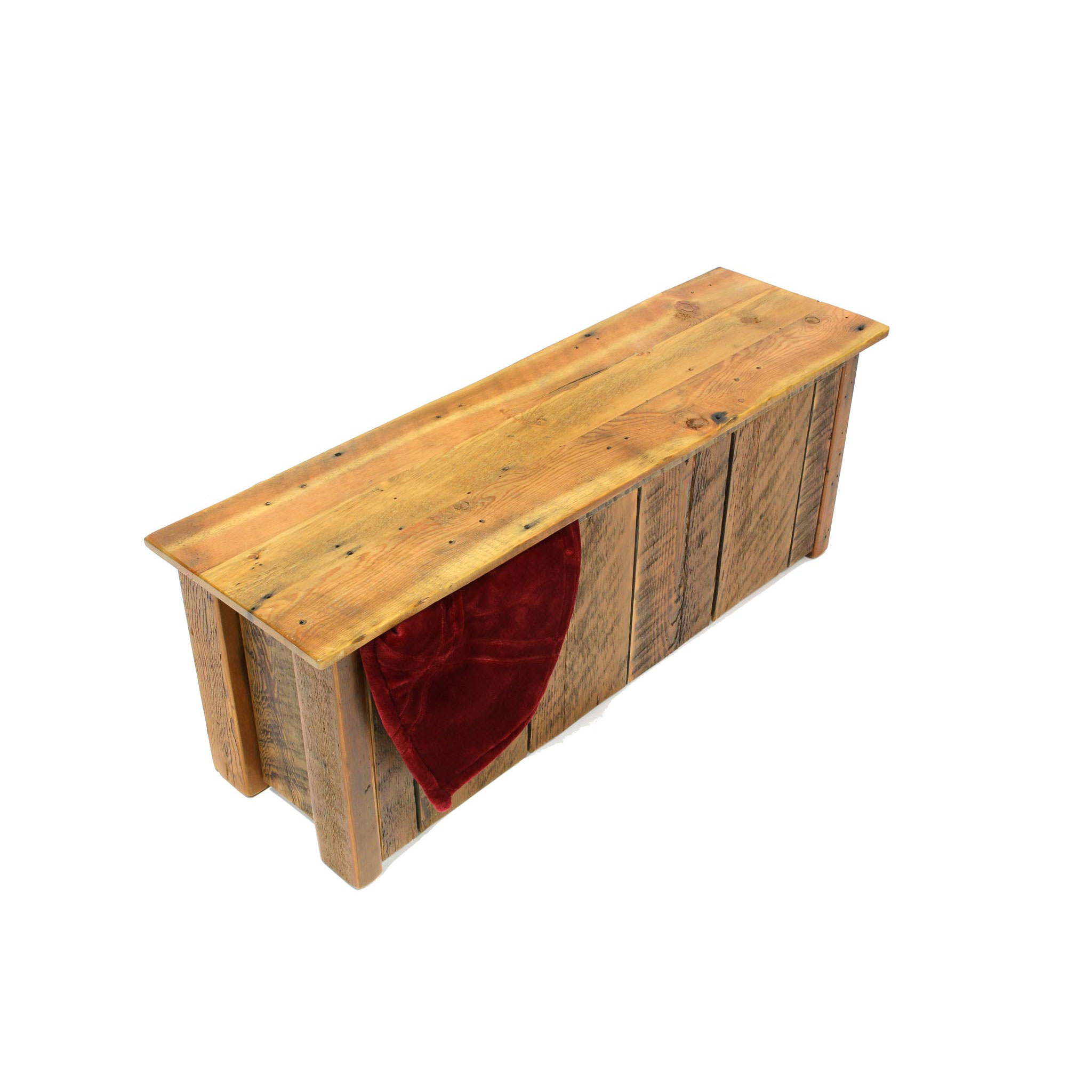 BLANKET-CHEST-NO-DRAWER-BARNWOOD-ANGLE-VIEW-resized.jpg