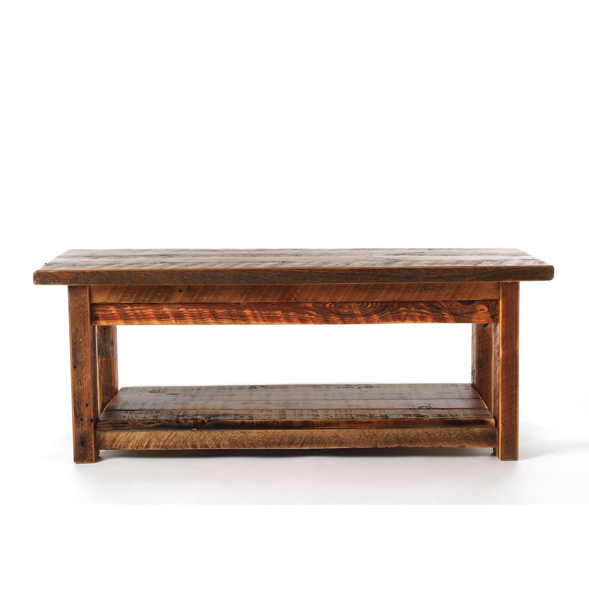 COFFEETABLE-BW-FRONT.JPG