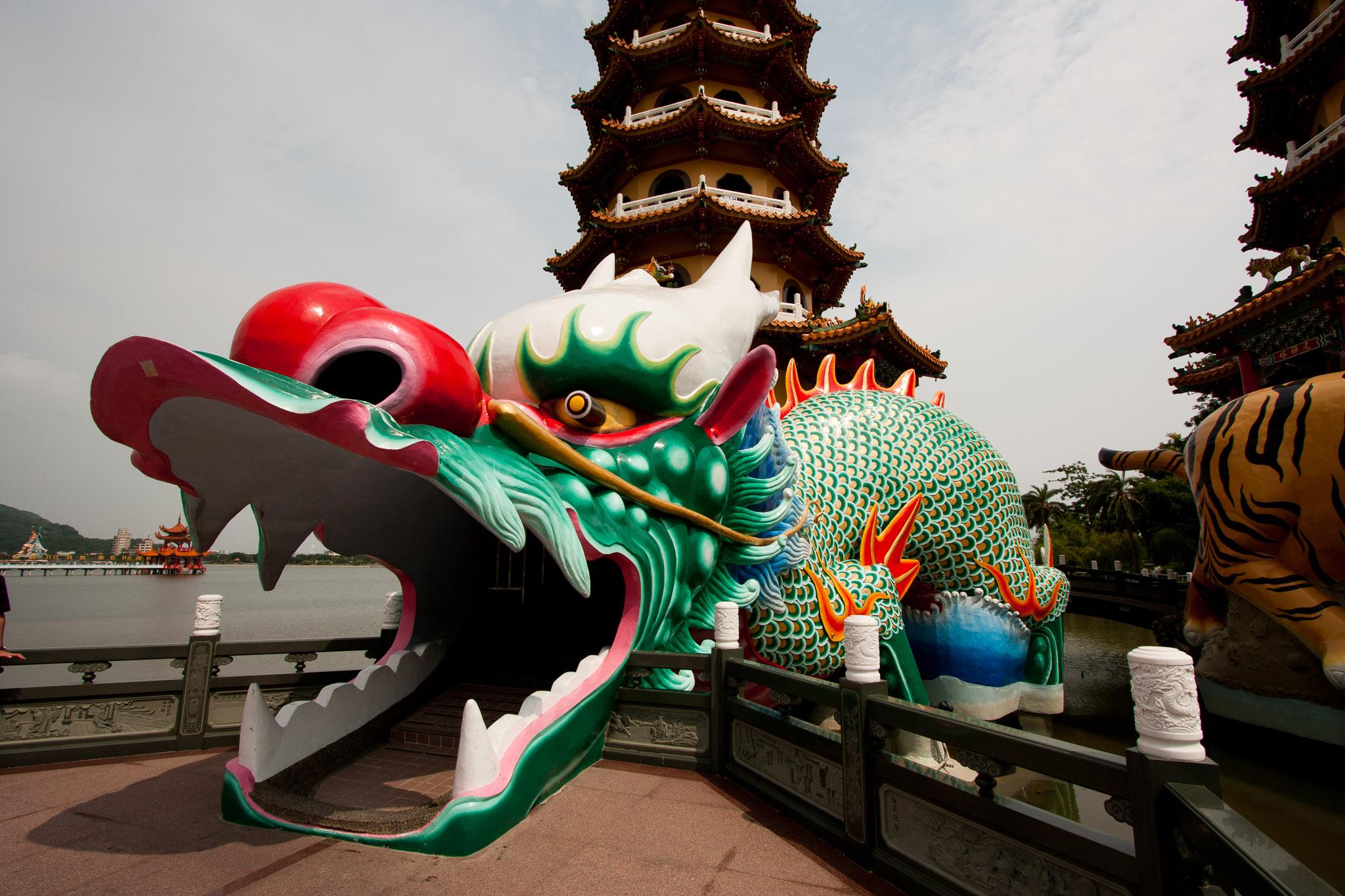 Formosa_Tiger_Dragon-70.jpg