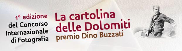 small_1_la-cartolina-delle-dolomiti-premio-dino-buzzati.jpg