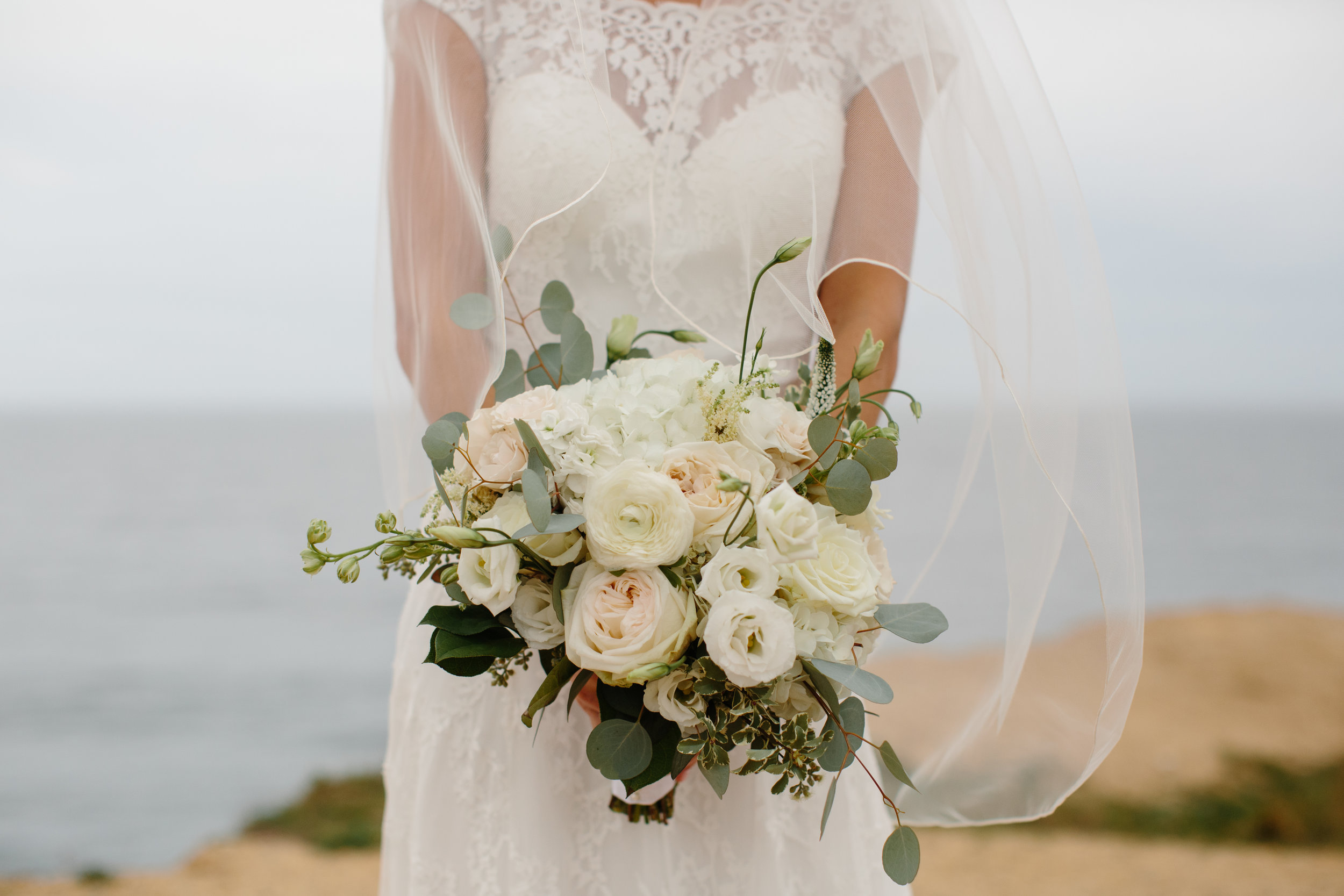 Montauk Yacht Club Wedding | Lovely Indeed Events | Montauk Wedding Planner