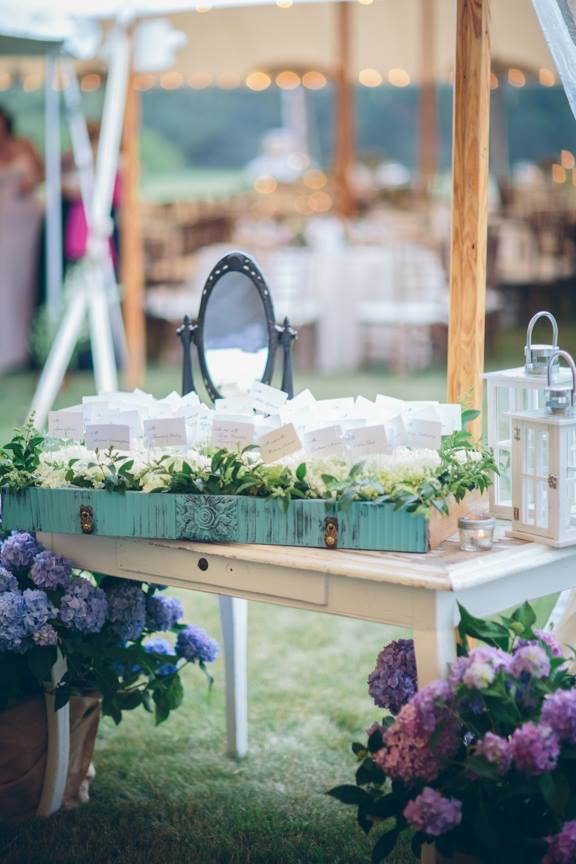 mulford farm wedding | mulford farm east hampton wedding | real wedding mulford farm | east hampton wedding planner | Lovely Indeed Events