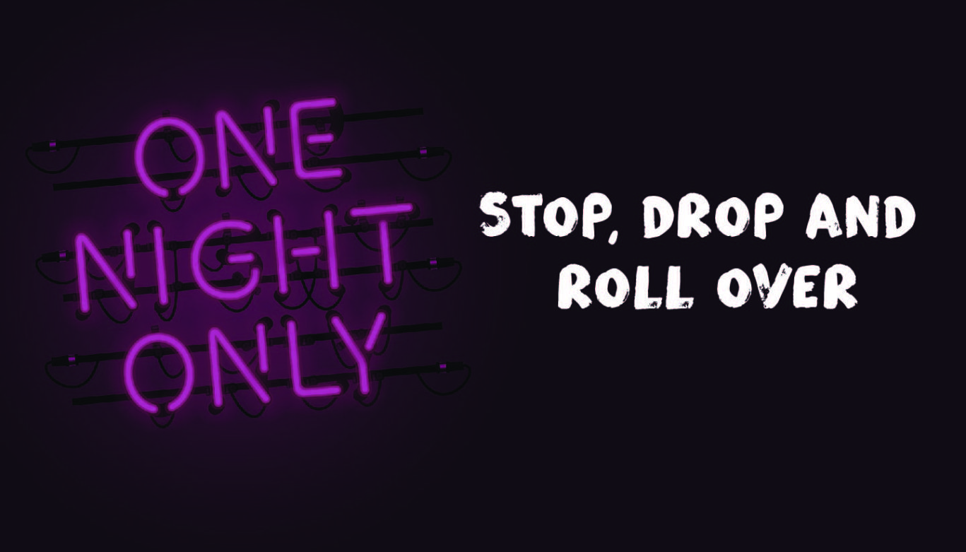 stop-drop-and-roll-over-WEB.jpg