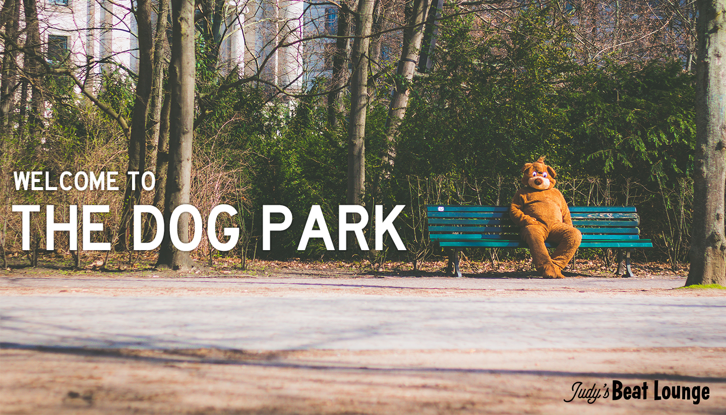 The-Dog-Park-WEB.png