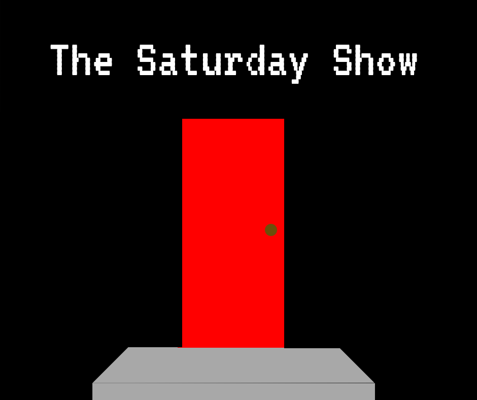 The-Saturday-Show-Logo-1.png