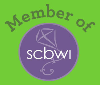 SCWIMember-badges-bg.jpg
