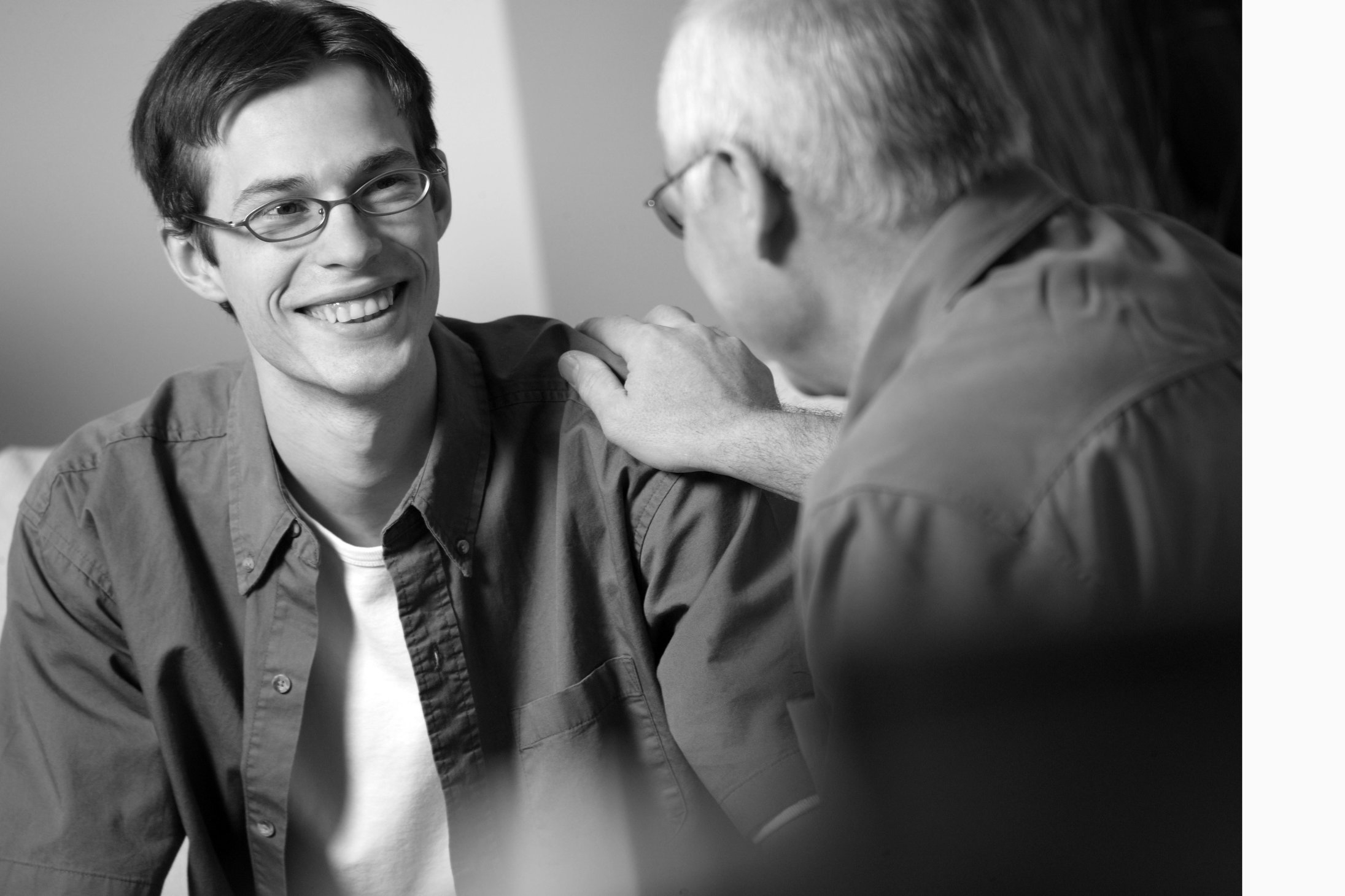 Supportive Living Programs - These private programs are designed for adults with differing abilities to live independently due to cognitive, neurological or mental health impairments. Most offer an array of case management services to assist residents with job coaching, independent living skills, financial management and recreational activities. All provide a sense of community, respect and support for adults who may need longer-term assistance.
