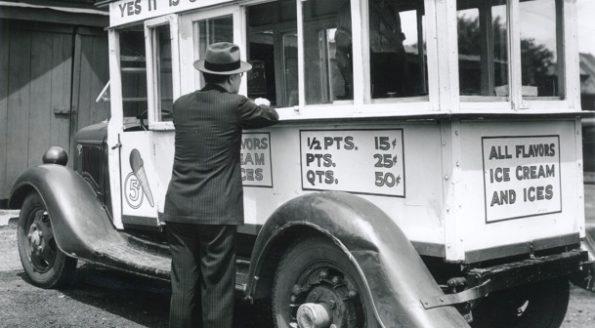 Ice-Cream-Truck-1945-103182_595x328.jpg