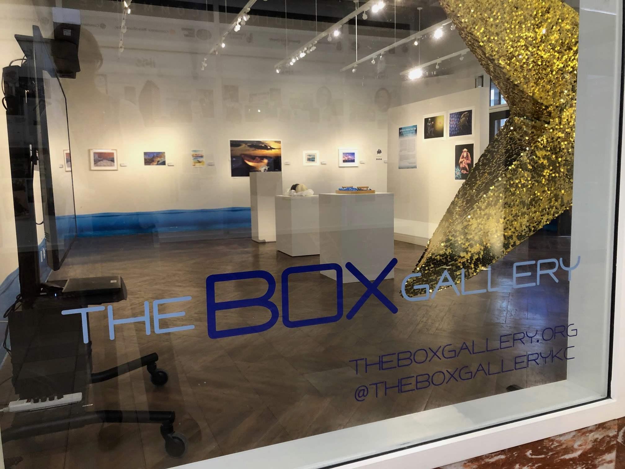 Box Gallery. west window 2.jpg