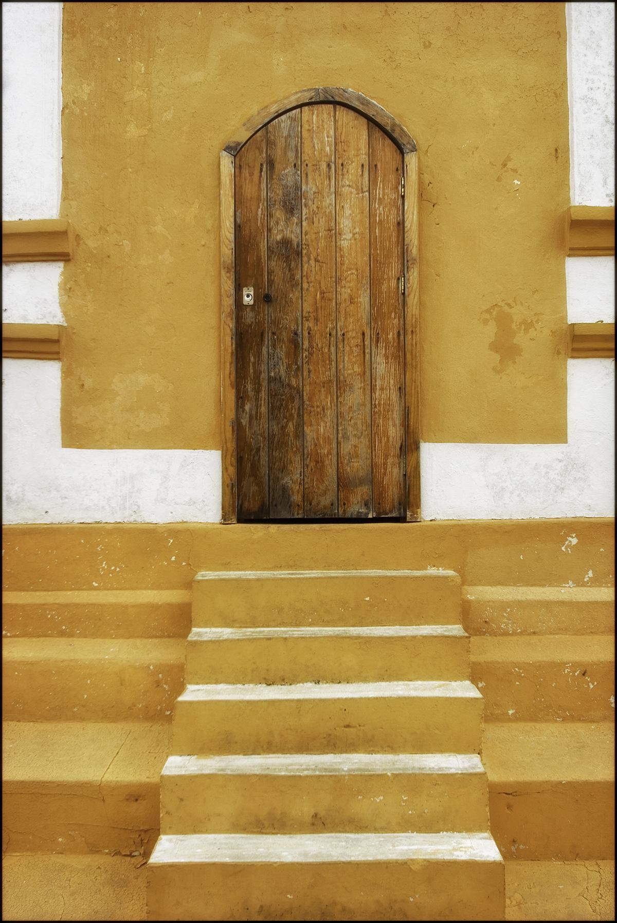 Mexico, 2007 Copyright Hank Young.jpg