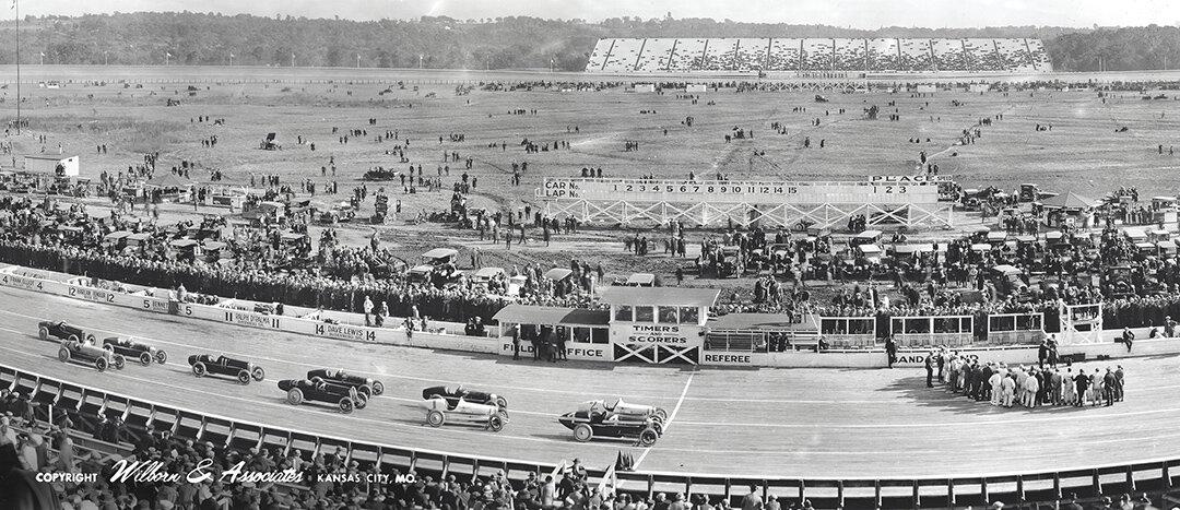 racetrack.final2.jpg