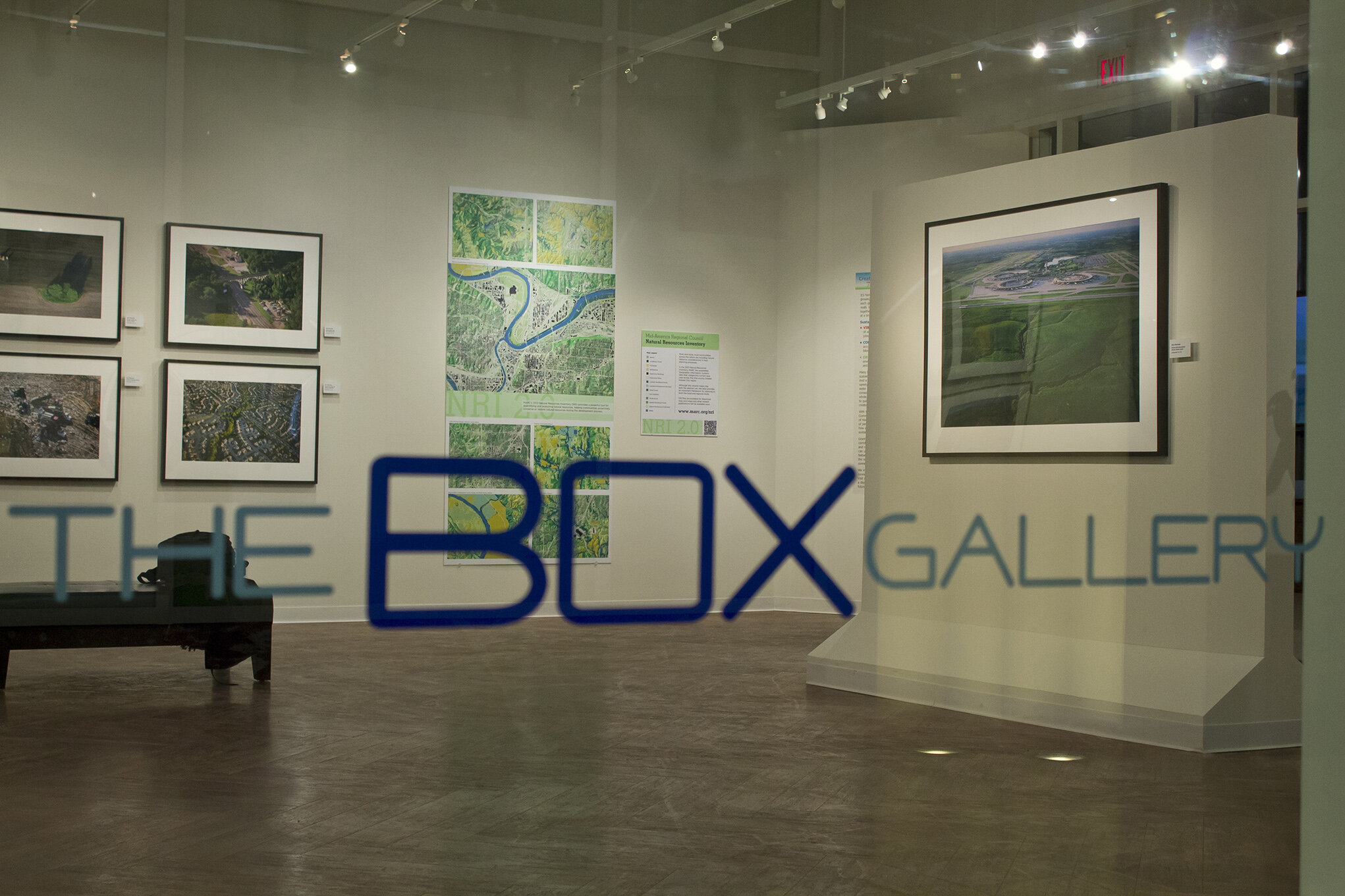 BoxGallery004_March2014.jpg