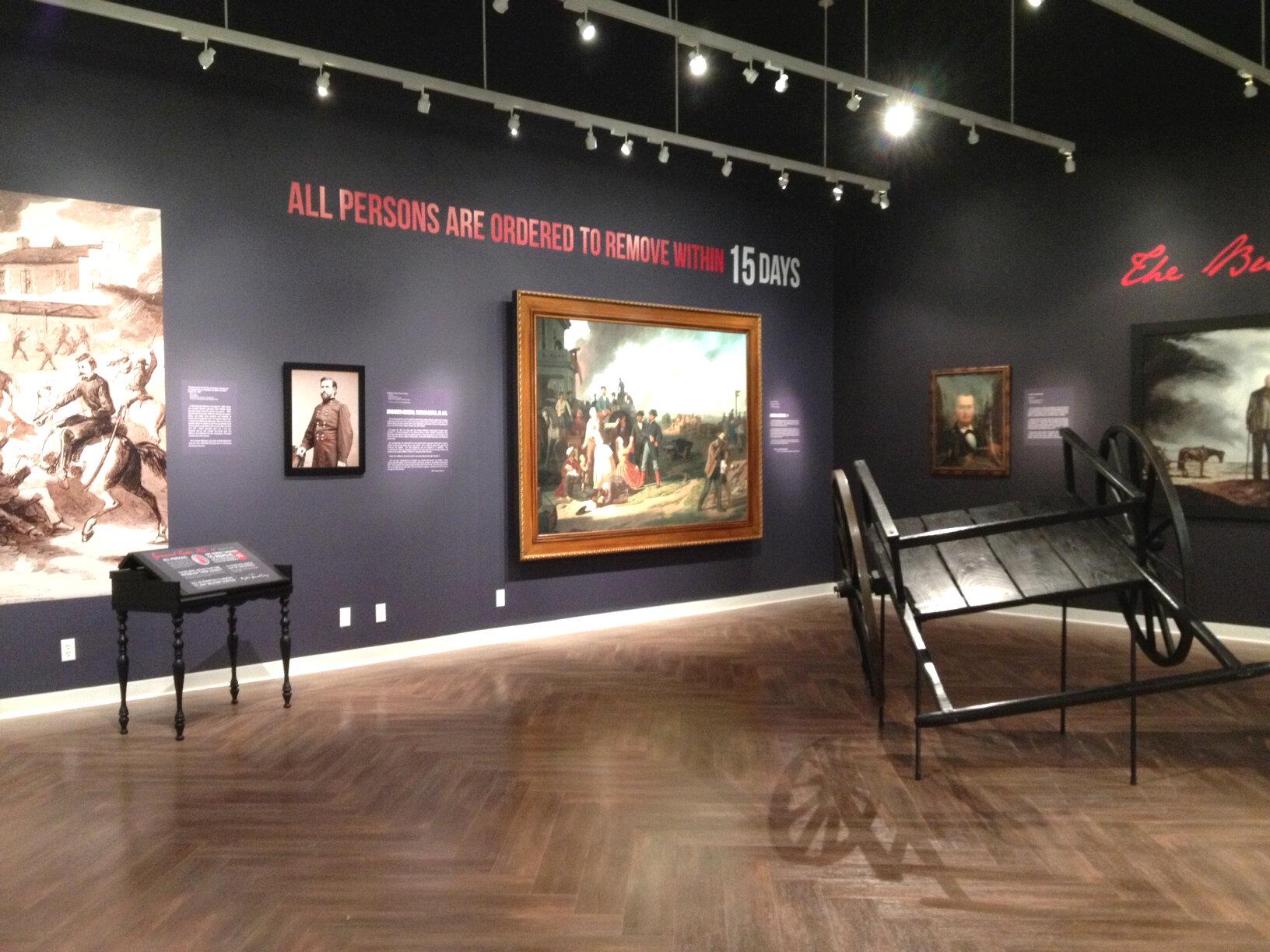 full gallery 2.JPG