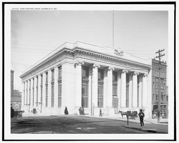 firstnationalbank1906.jpg