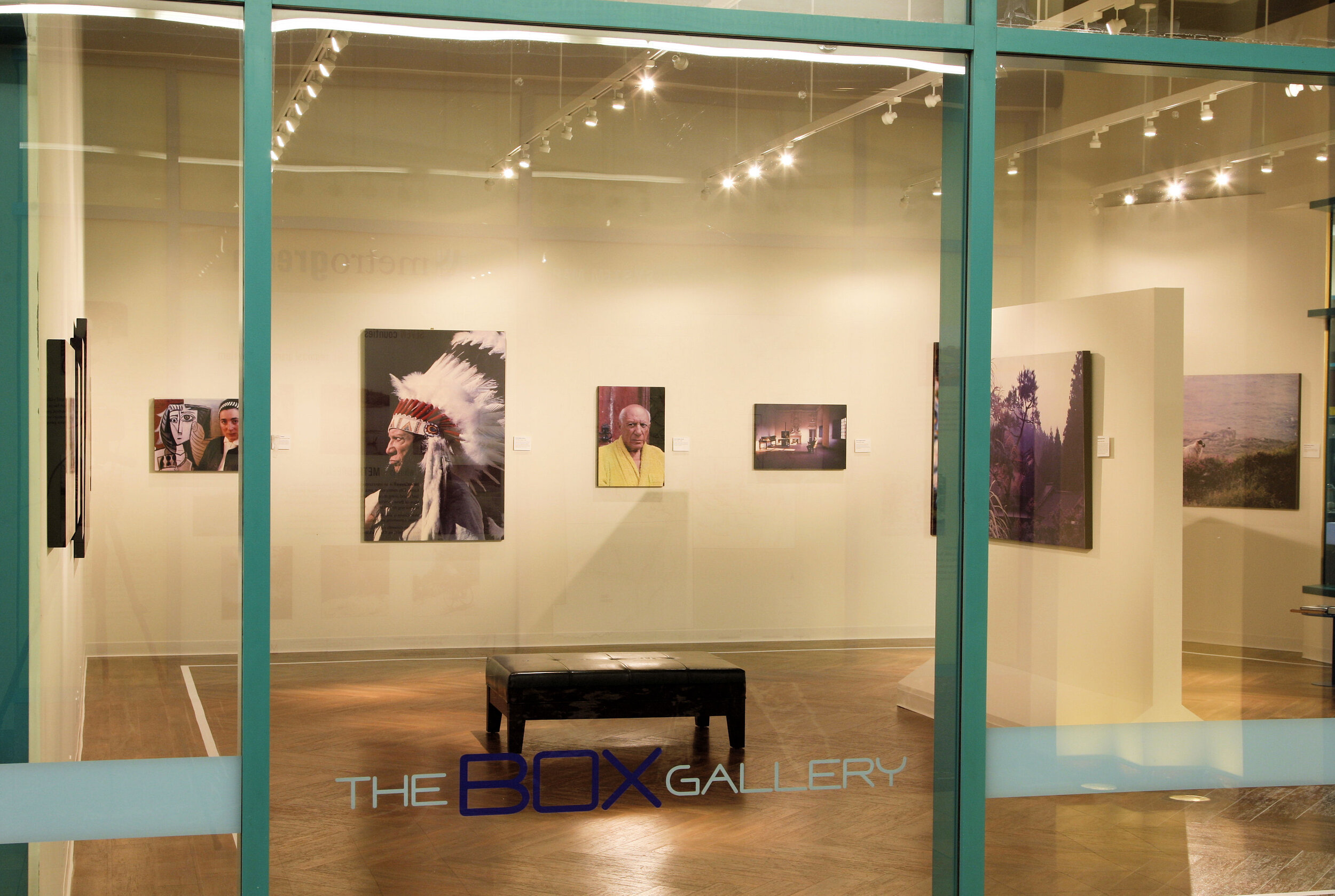 DDD.galleryinstallation.2011.jpg