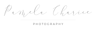 COLORADO SPRINGS BASED FAMILY, NEWBORN, MATERNITY, AND CHILDREN PHOTOGRAPHER