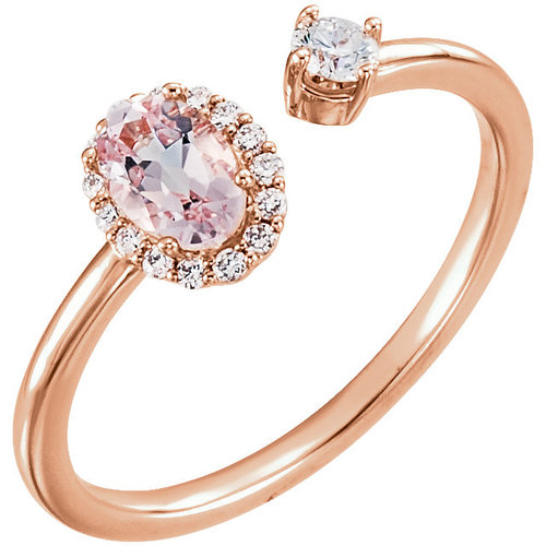 14k-gold-morganite-diamond-ring-1.jpg