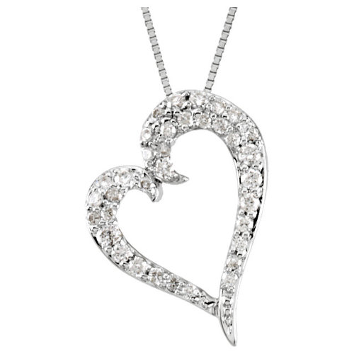 diamond-heart-necklace-1.jpg