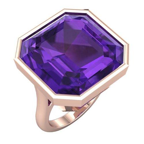 14k-gold-large-bezel-set-asscher-cut-gemstone-cocktail-ring-4.jpg