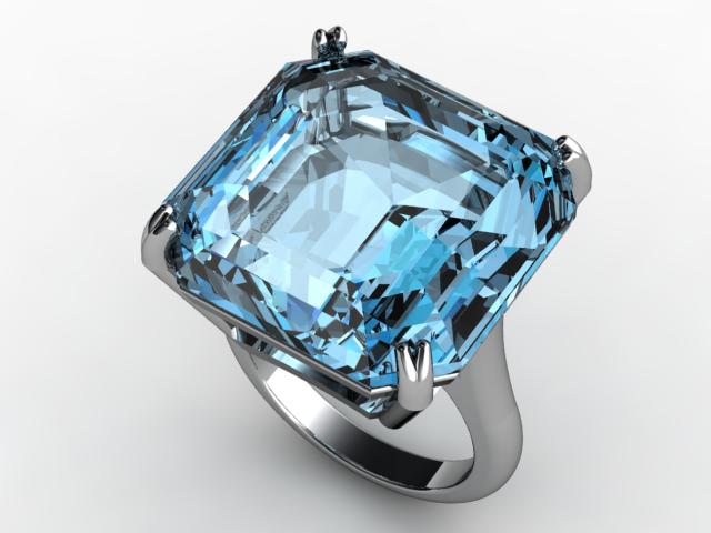 14k-gold-large-asscher-cut-gemstone-cocktail-ring-1.png