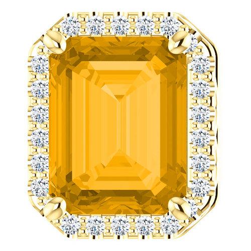 14k-gold-emerald-cut-gemstone-halo-slide-necklace-1.jpg