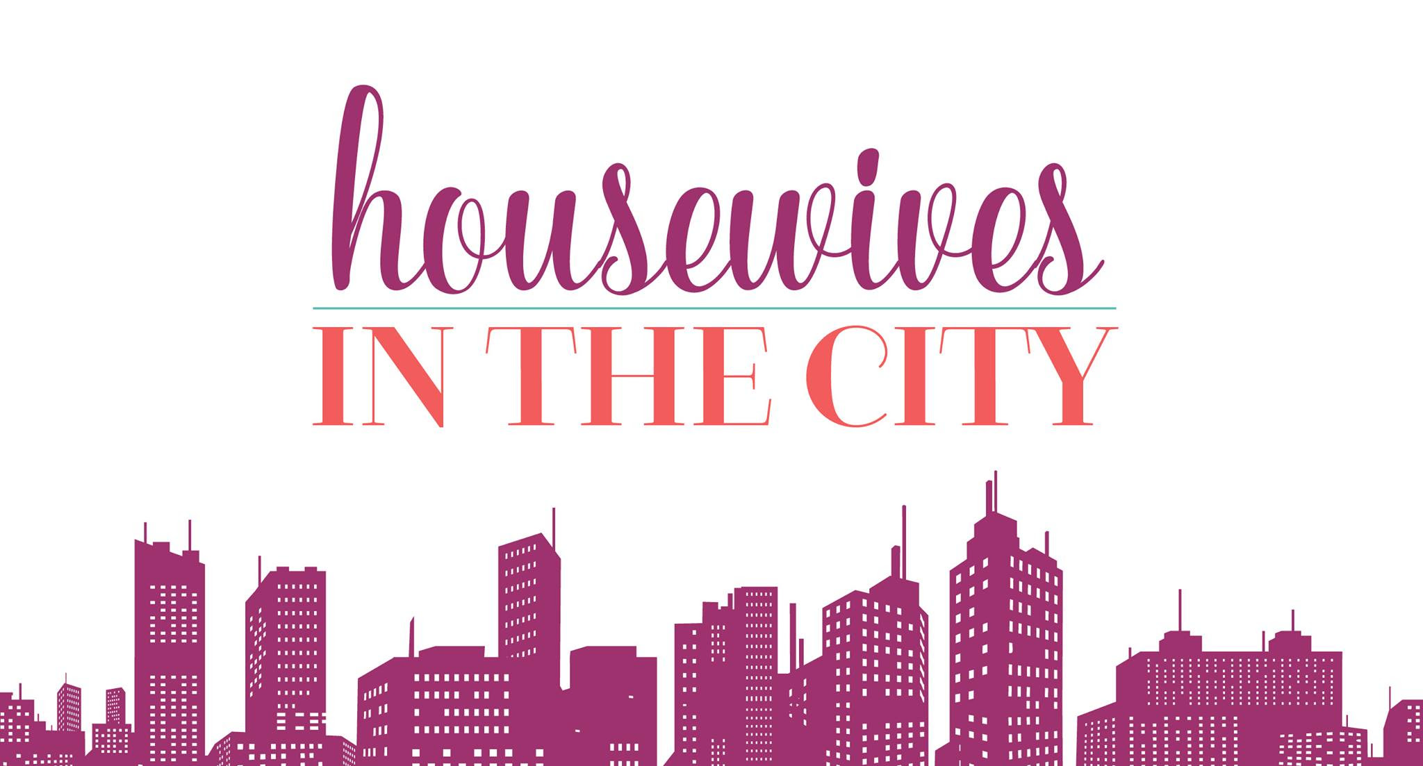 Housewives In The City.jpg