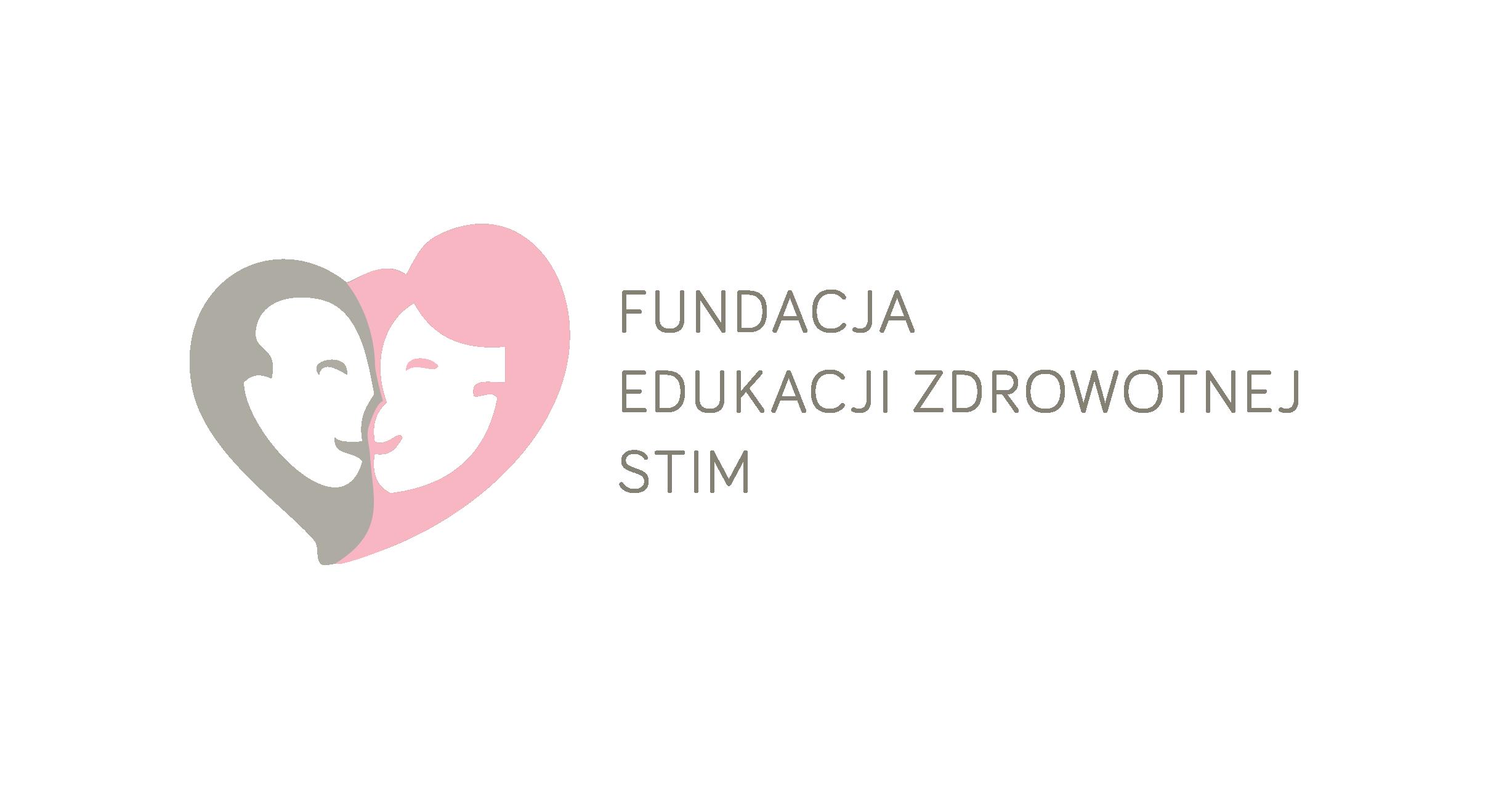 edu-seks-logoOK-02 (1) (1) kopia.png