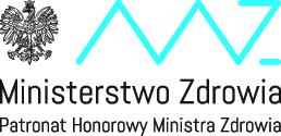 logo+patronat.jpg