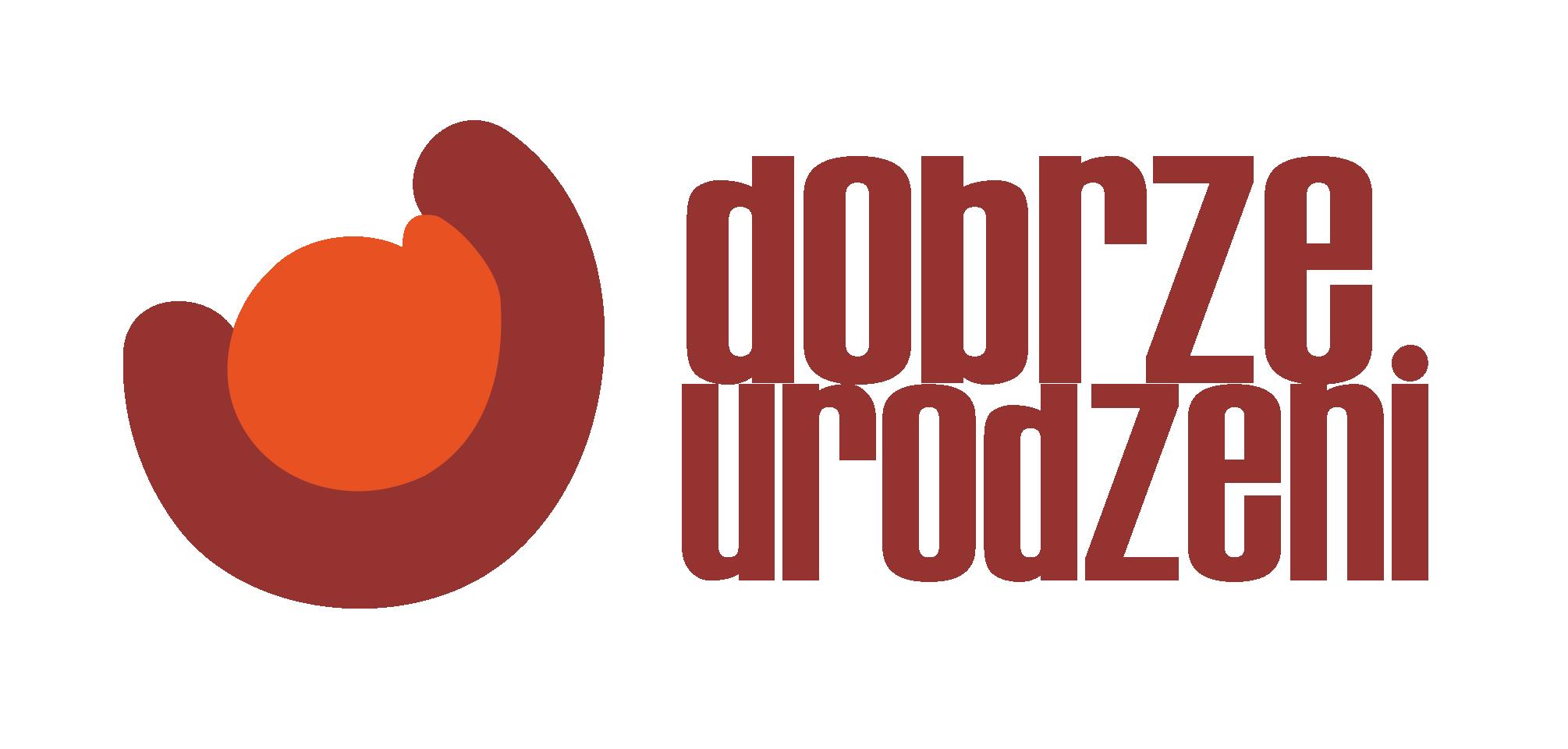 du-logo.png