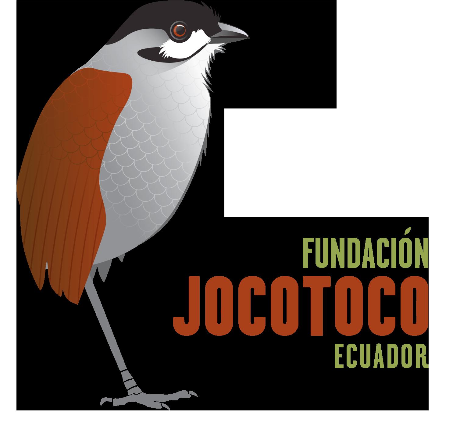FJ_LOGO2017.png