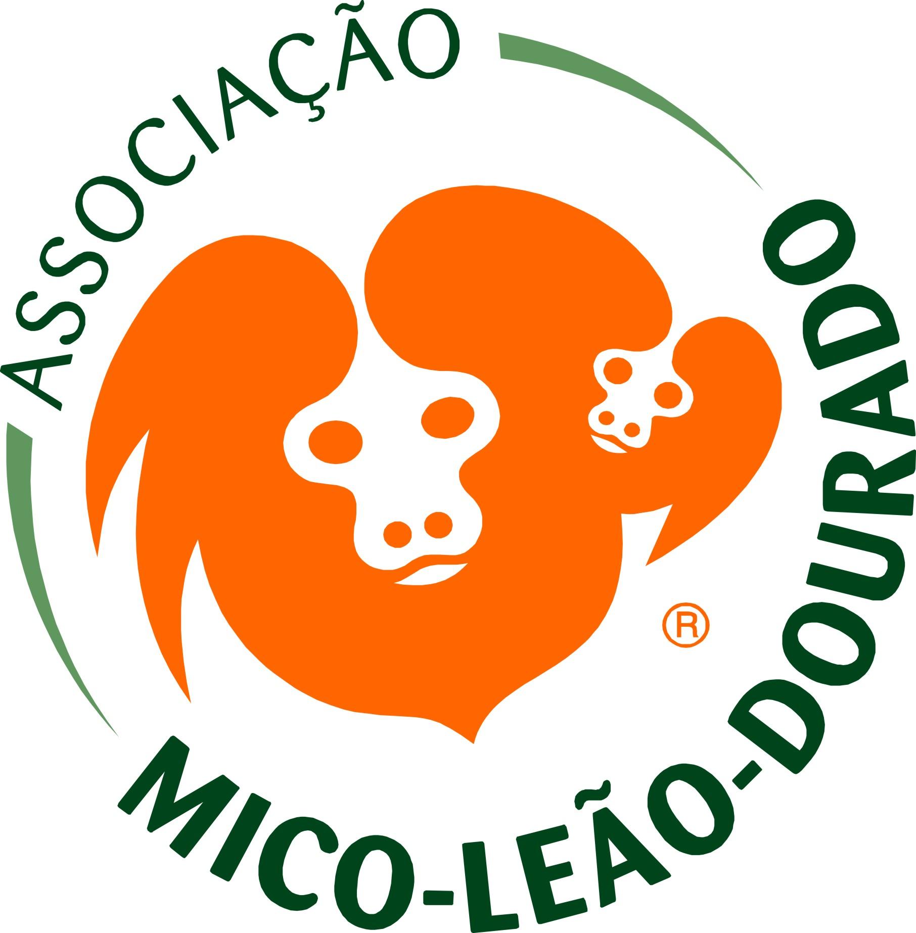 logos_mico_300dpi.jpg
